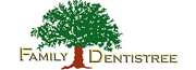 Family Dentistree