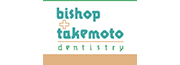 Bishop & Takemoto Dentistry