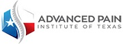 Advanced Pain Institute of Texas