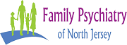 Family Psychiatry and Therapy