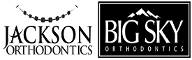 Big Sky Orthodontics