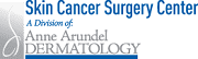 Skin Cancer Surgery Center, A Division of Anne Arundel Dermatology