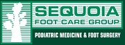 Sequoia Foot Care Group