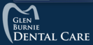 Glen Burnie Dental Care