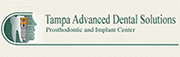 Tampa Advanced Dental Solutions