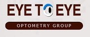 Eye to Eye Optometry Group