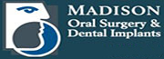 Madison Oral Surgery & Dental Implants