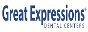 Great Expressions Dental Centers - Burnet
