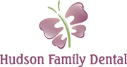 Hudson Family Dental