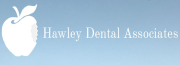 Hawley Dental Associates