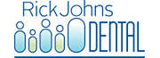 Rick Johns Dental