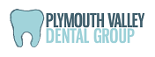 Plymouth Valley Dental Group