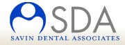 Savin Dental Associates