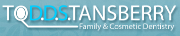 Todd Stansberry Family & Cosmetic Dentistry
