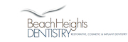 Beach Heights Dentistry