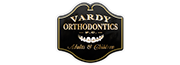 Vardy Orthodontics
