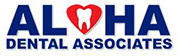 Aloha Dental Associates Kaneohe