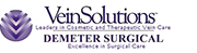 VeinSolutions & Demeter Surgical
