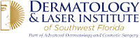 Dermatology & Laser Institute of Southwest Florida - Venice