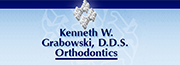 Great Lakes Orthodontics PC