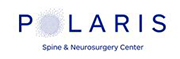 Polaris Spine & Neurosurgery Center