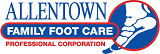 Allentown Family Foot Care