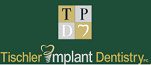 Woodstock General & Implant Dentistry