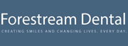 Forestream Dental LLC