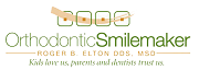 Orthodontic SmileMaker