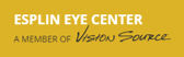 Esplin Eye Center, Spanish Fork, UT
