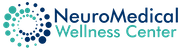 NeuroMedical Wellness Center