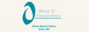 West U Orthodontics