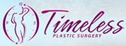 Timeless Plastic Surgery