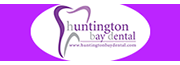 Huntington Bay Dental