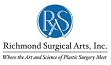 Richmond Surgical Arts