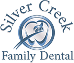 Silver Creek Family Dental