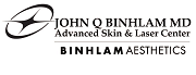 Advanced Skin and Laser Center