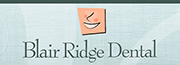 Blair Ridge Dental