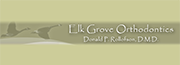 Elk Grove Orthodontics