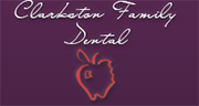 Clarkston Family Dental
