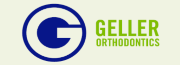 Geller Orthodontics