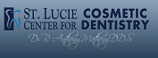 St Lucie center for Cosmetic Dentistry