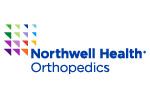 Northwell Health Physician Partners Orthopaedic Institute at Lenox Hill