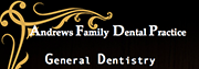 Andrews Family Dental Practice