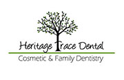 Heritage Trace Dental