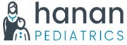 Hanan Pediatrics PC