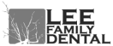 Lee Family Dental
