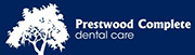 Prestwood Complete Dental Care