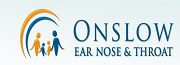 Onslow Ear Nose & Throat