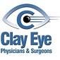 Clay Eye Physicians and Surgeons